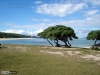 La Cambuse Beach, Mon Desert, Grand Port.