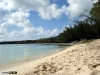 Mont Choisy Beach, Grand Baie, Pamplemousses.